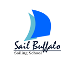 Sail Buffalo Logo
