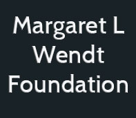 Margret L Wendt Foundation