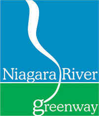 Niagara River Greenway Commission